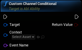 Nd img CheckCustomChannelConditionalBP.png