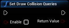 Nd img SetDrawCollisionQueries.png