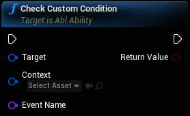 Nd img CheckCustomConditionEventBP.png
